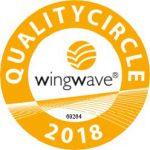 Mein wingwave-Siegel_2018