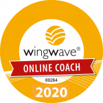 Coaching-online-Siegel 2020